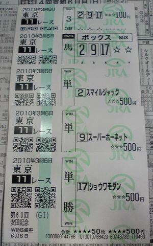 2010_yasuda_kinen