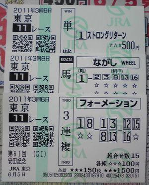 2011_yasuda_kinen