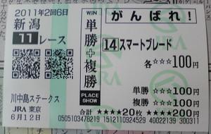 2011_kawanakajima_s