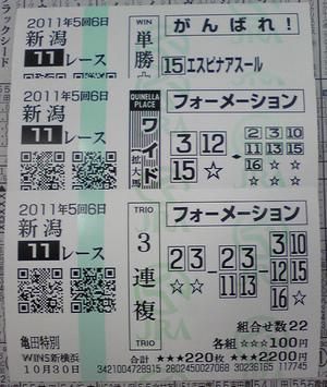 2011_kameda_tokubetsu