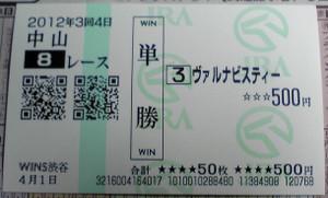 20120401