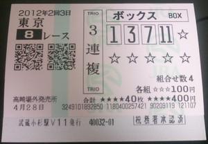 20120428