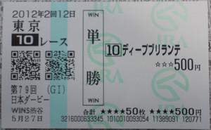 2012_tokyo_yushun