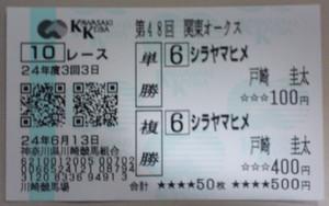 2012_kanto_oaks