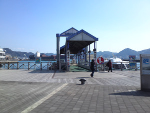 Aruka_port