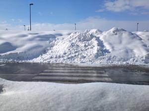Yokote_lotary_snow