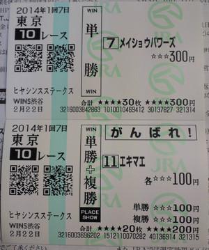 2014_hyacinth_s
