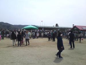 Fukushima_event_stage_funasshi_2