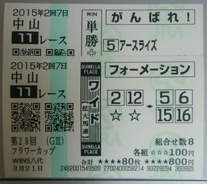 2015_flower_c