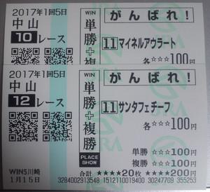 20170115