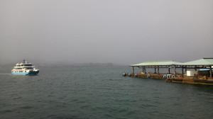 Ferry_hatsukaichi_snowing