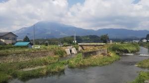 Mt-ibuki-summer