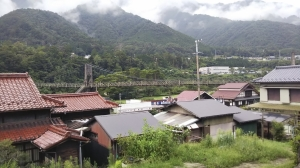 Nagiso-momosuke-bridge