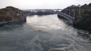 Saikai-bridge3