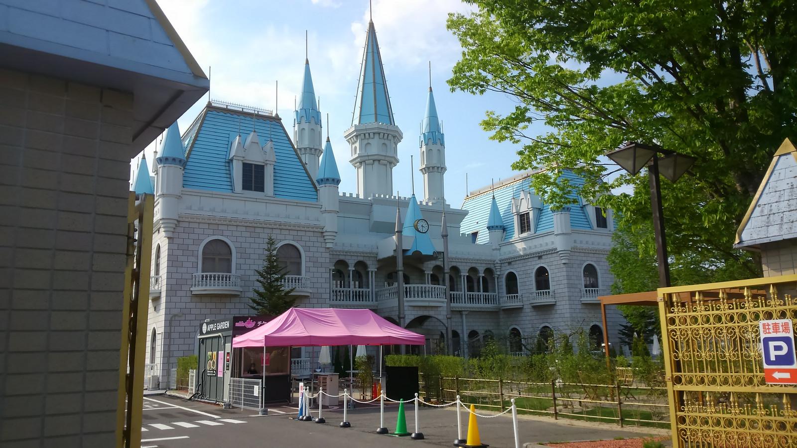 Licca_castle2