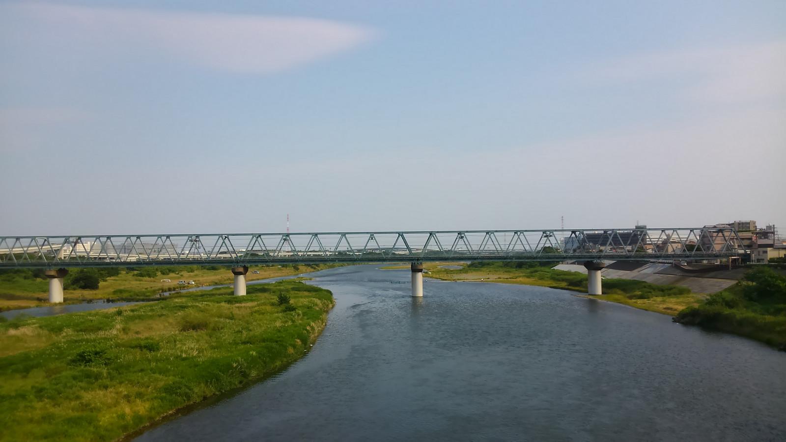 Sagami_ohashi