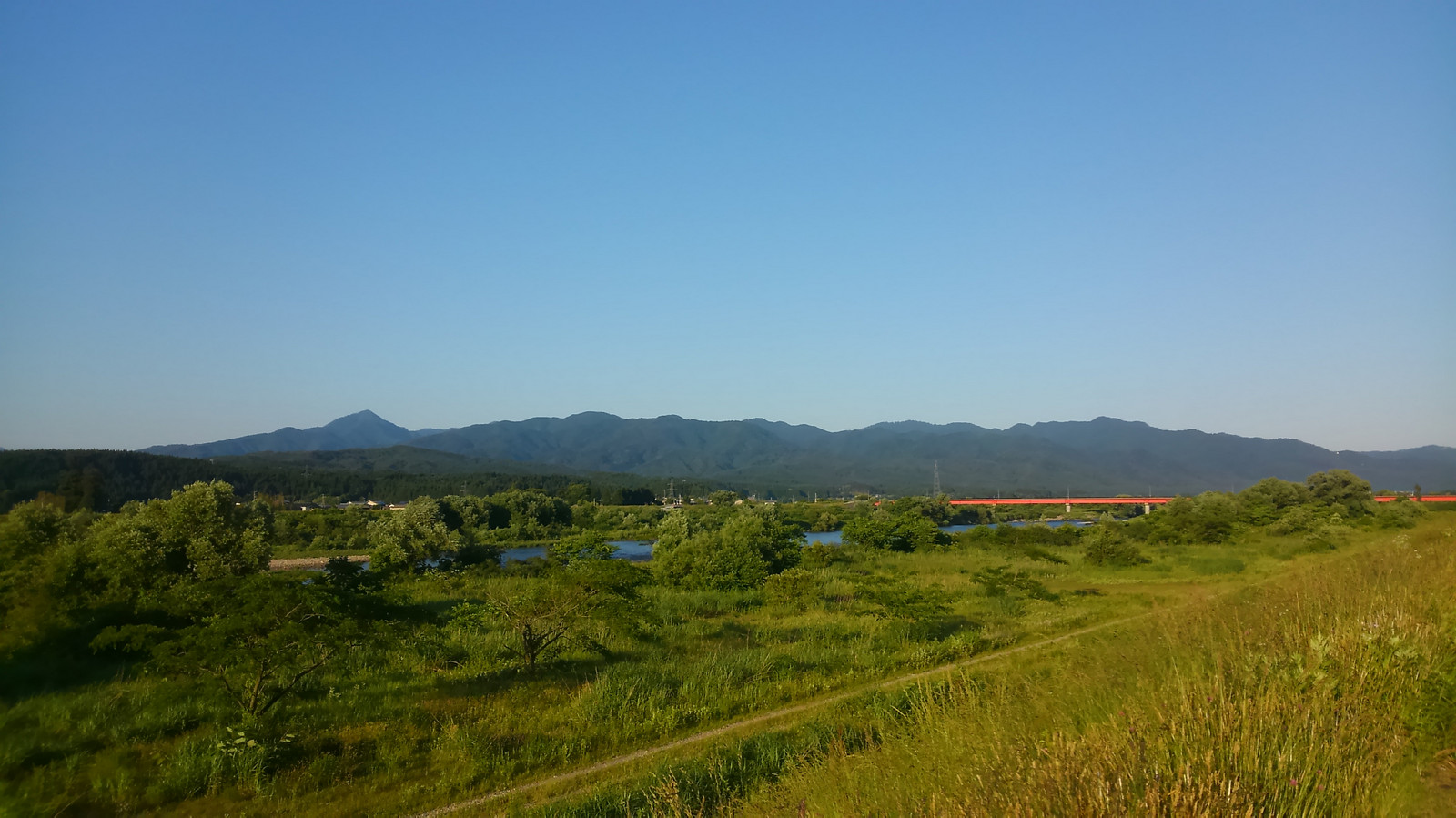 Arakawa_riverside1