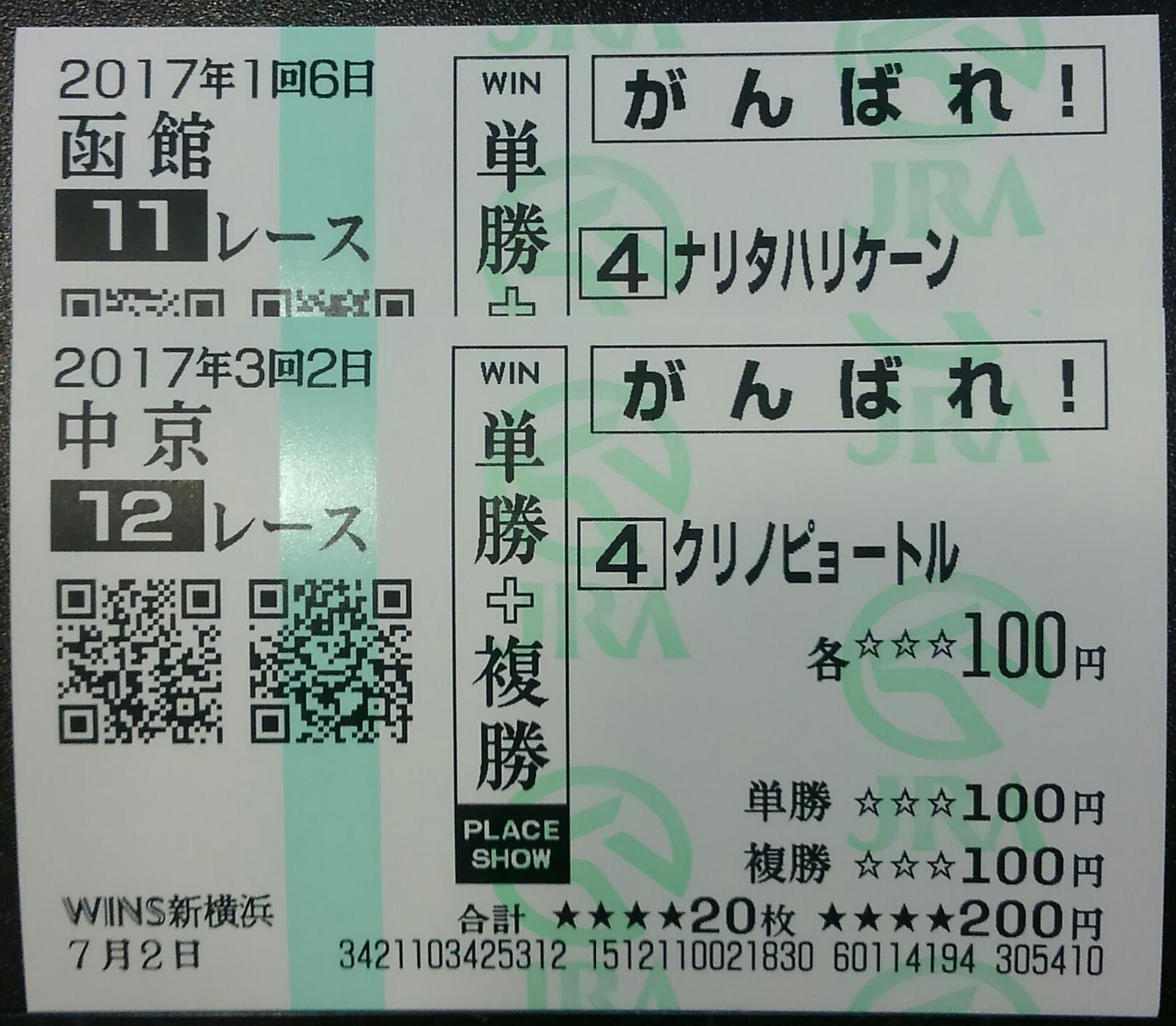 20170702