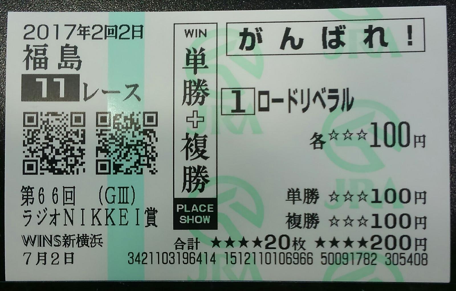 2017_radio_nikkei_sho