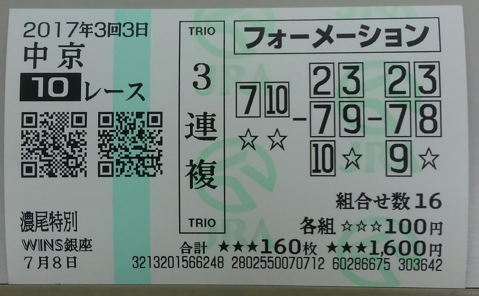 2017_nobi_tokubetsu