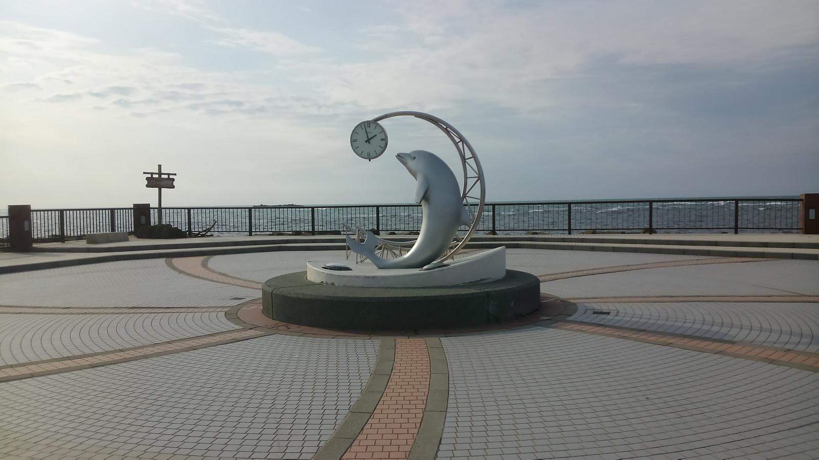 Noshappu_monument