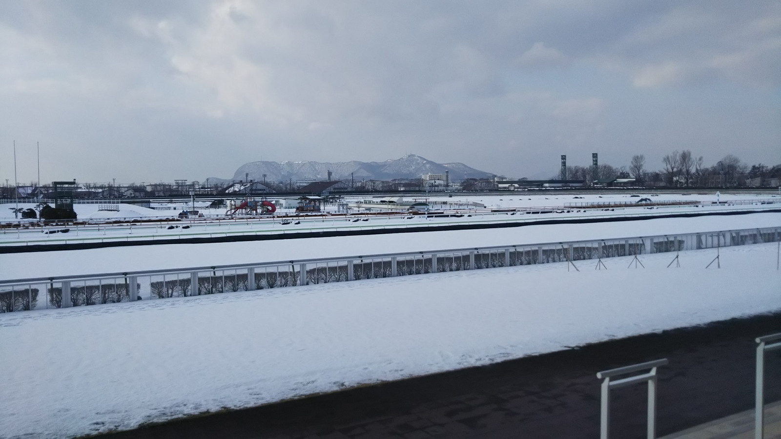 Hakodate_straight_mountain