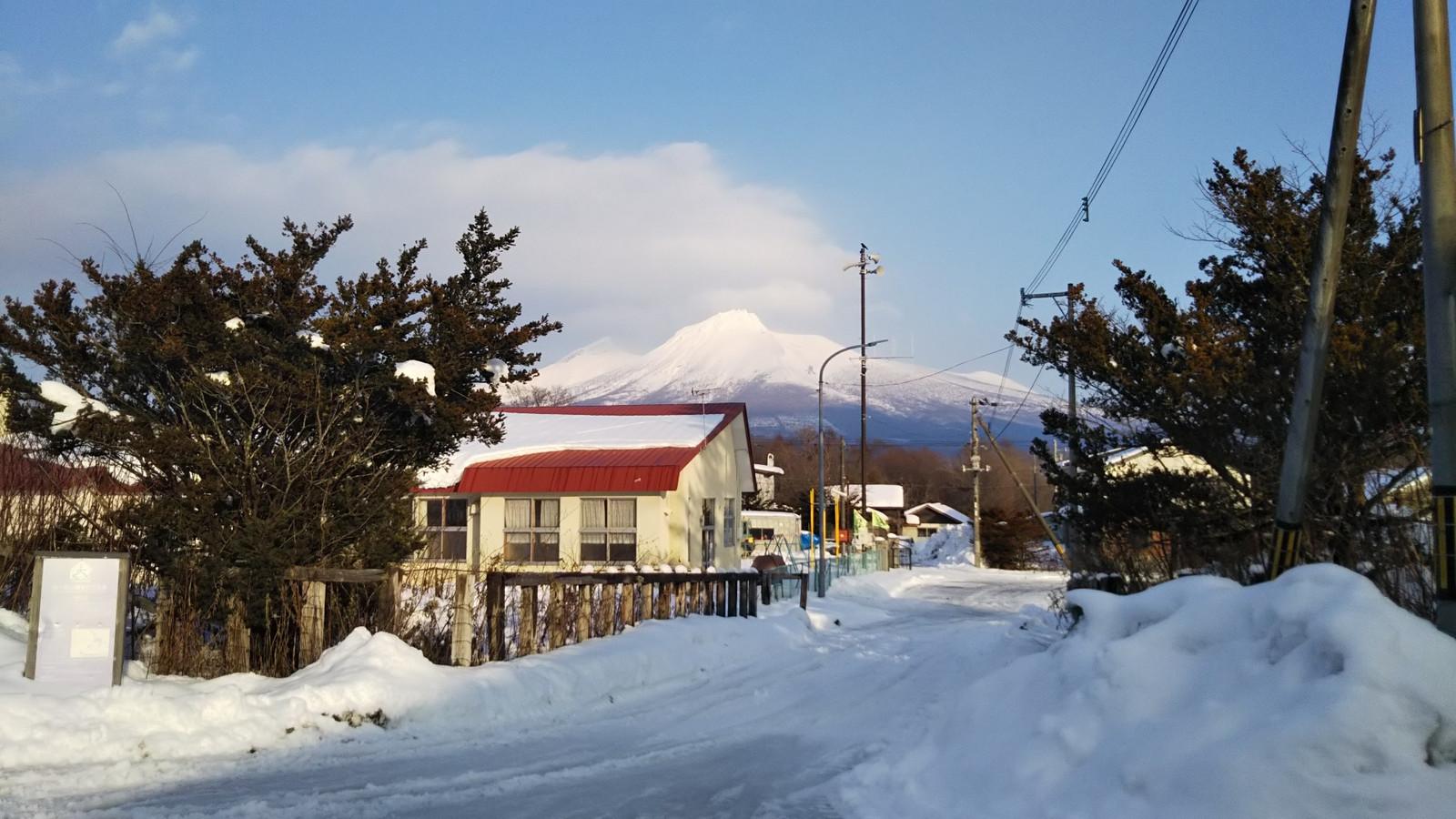 Mount_komagatake_winter1