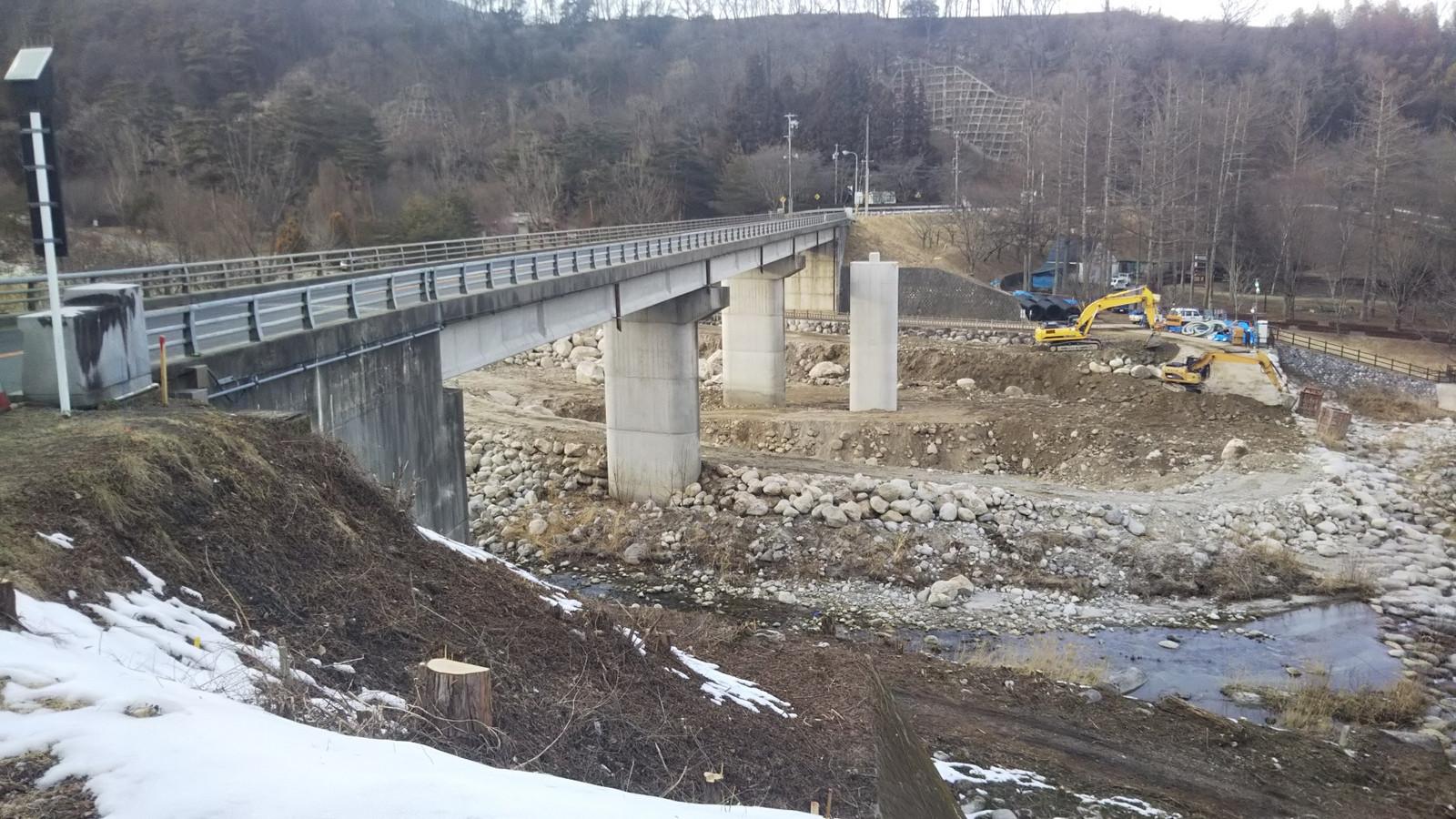 Yodagiri_bridge