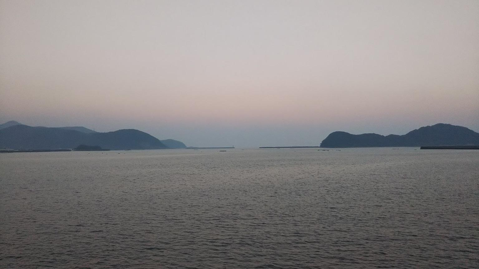 Kadogawa_gulf