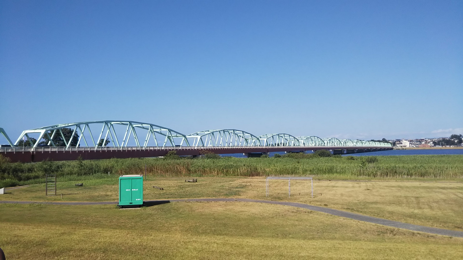 Matsuhama_bridge
