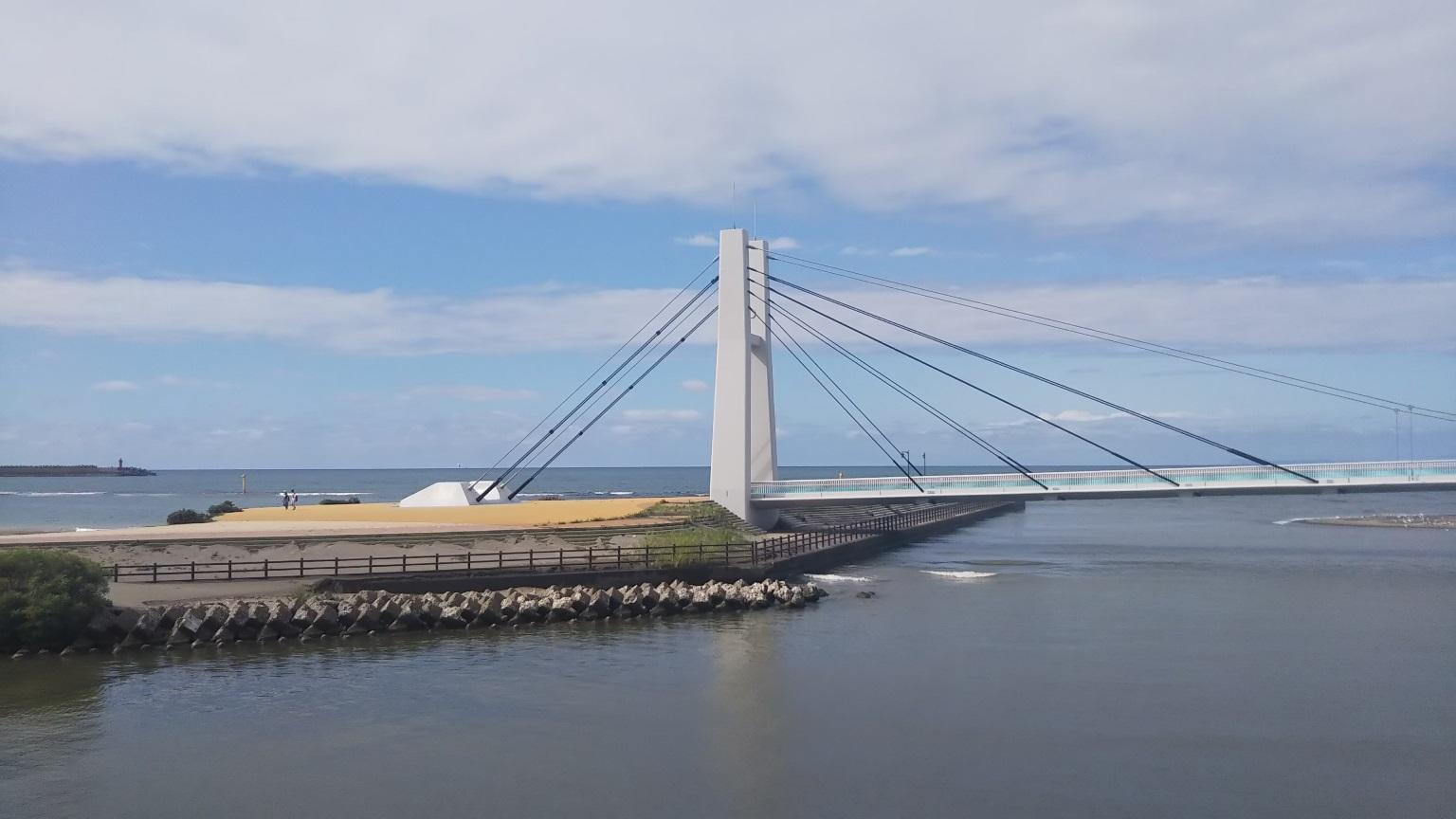 Ajigasawa_nagisa_bridge1