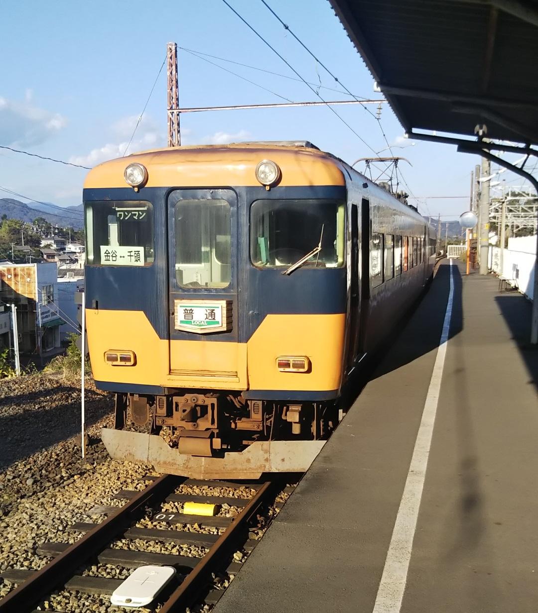 Oigawa_railway_kintetsu_16001