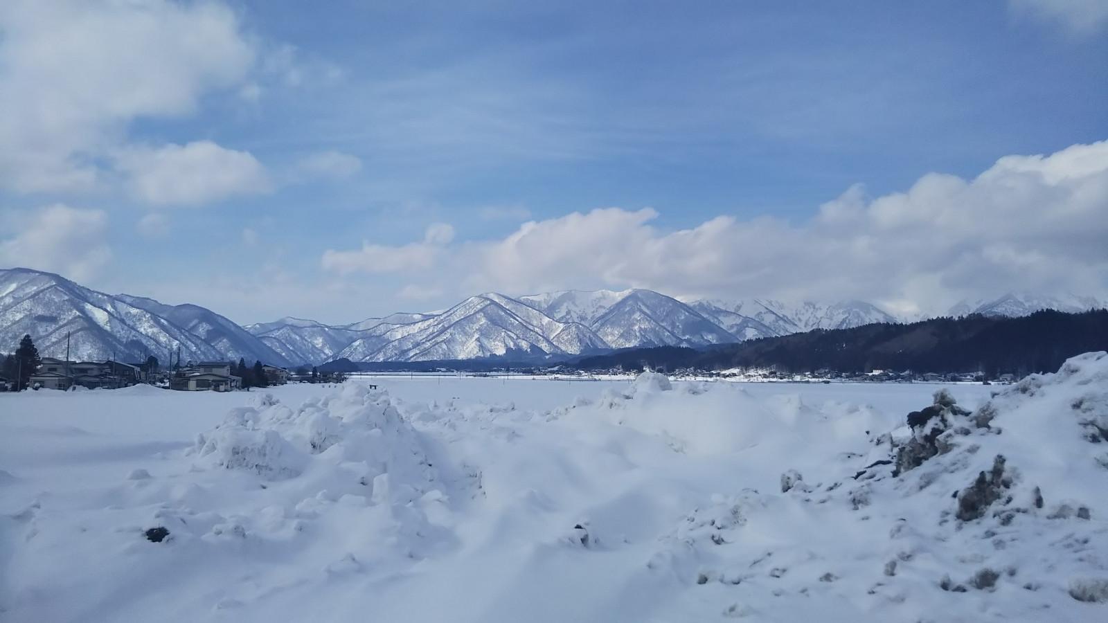 Mogami_winter_mountains1