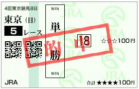 20201101-make-debut-tokyo