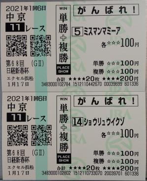 2021-nikkei-shinshun-hai