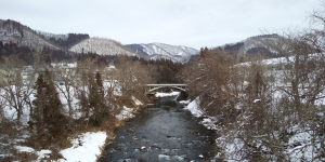 Naruse-river-winter