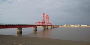 Shokaikyo-bridge