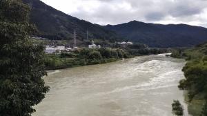 Yoshinogawa-flood-higashimiyoshi
